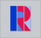 Roselius - Shipbroker since 1882